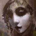 Silence by Paul Kerr
